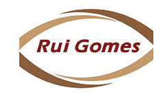 Rui Gomes Meats and Food Market
